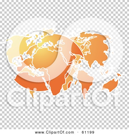 Transparent clip art background preview #COLLC61199