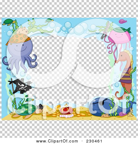 Transparent clip art background preview #COLLC230461