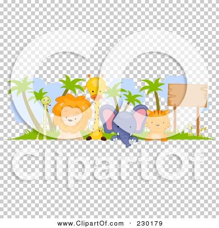 Transparent clip art background preview #COLLC230179