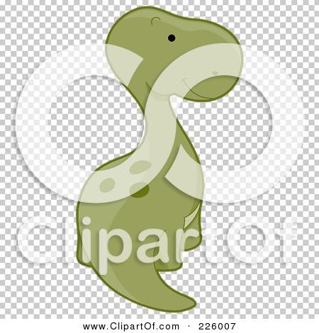 Transparent clip art background preview #COLLC226007