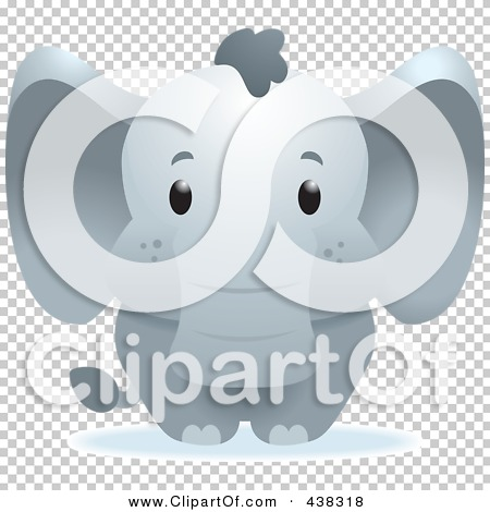 Transparent clip art background preview #COLLC438318