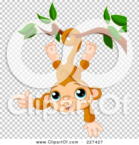 Transparent clip art background preview #COLLC227427