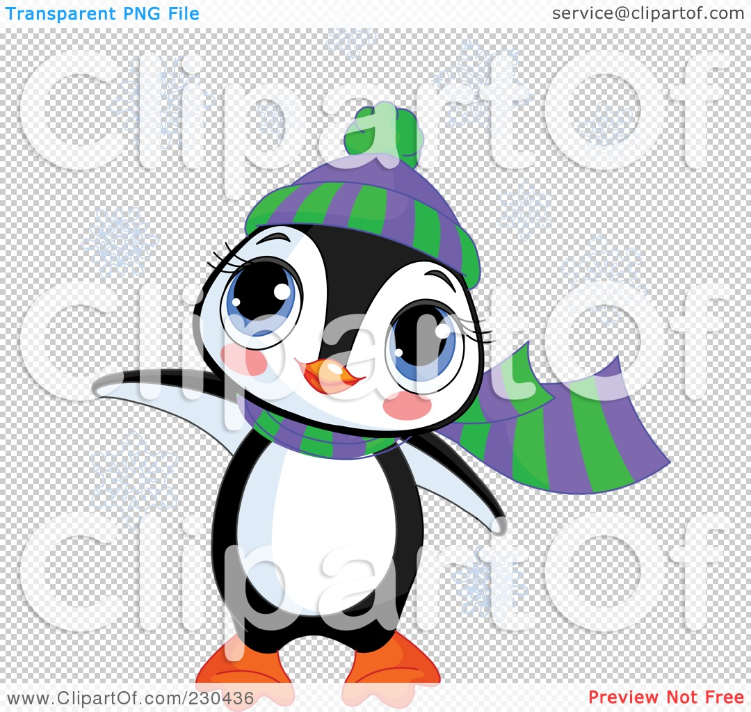 Galleries Related: Dancing Penguins Clipart , Girl Penguins Clipart ,