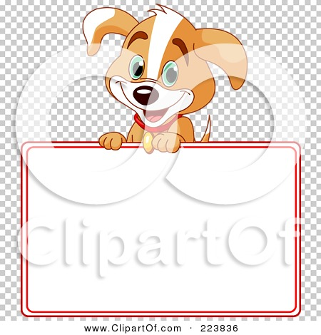 Transparent clip art background preview #COLLC223836