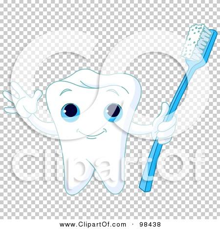 Transparent clip art background preview #COLLC98438