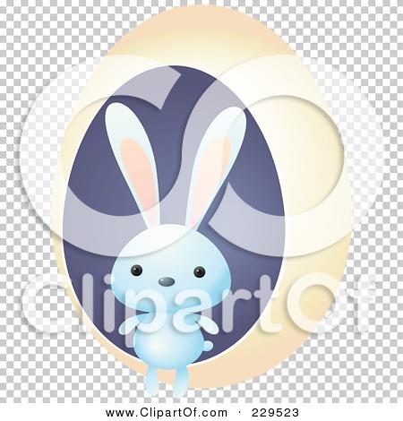 Transparent clip art background preview #COLLC229523