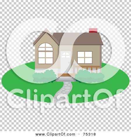Transparent clip art background preview #COLLC75318