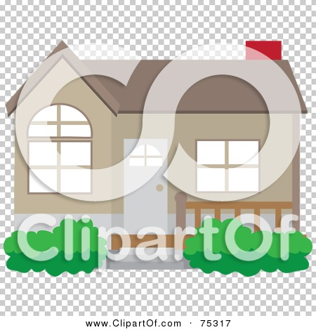 Transparent clip art background preview #COLLC75317