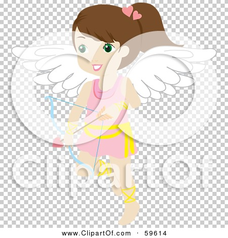 Transparent clip art background preview #COLLC59614