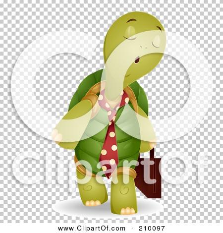 Transparent clip art background preview #COLLC210097