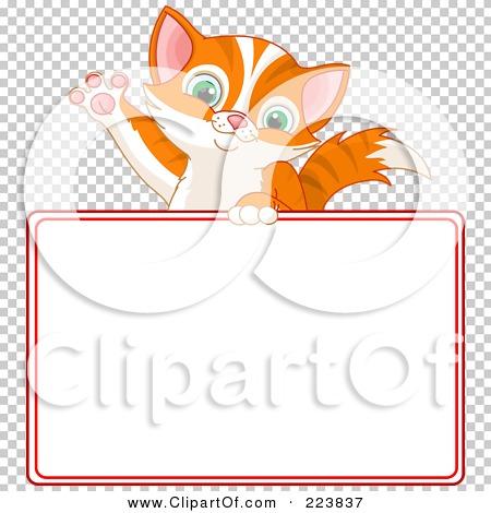 Transparent clip art background preview #COLLC223837