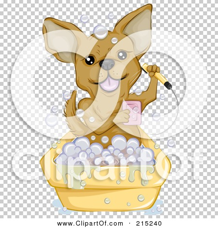 Transparent clip art background preview #COLLC215240