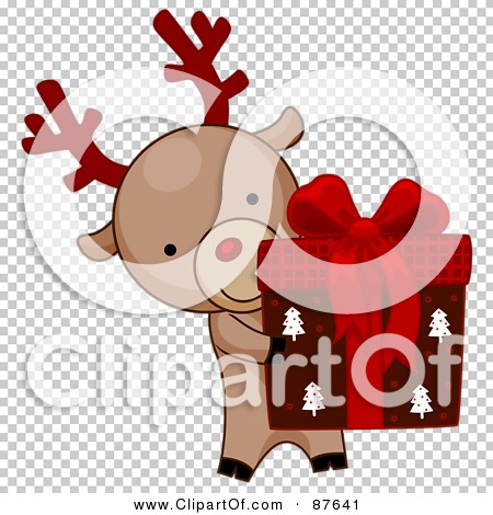 Transparent clip art background preview #COLLC87641