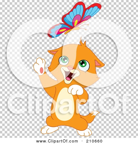 Transparent clip art background preview #COLLC210660
