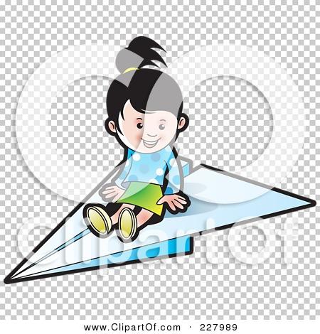 Transparent clip art background preview #COLLC227989