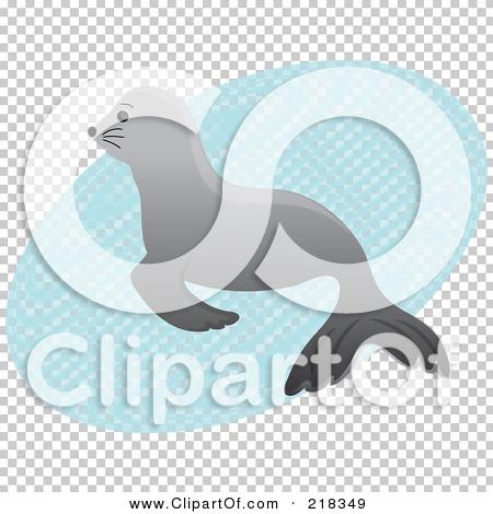 Transparent clip art background preview #COLLC218349