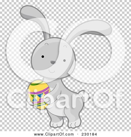 Transparent clip art background preview #COLLC230184