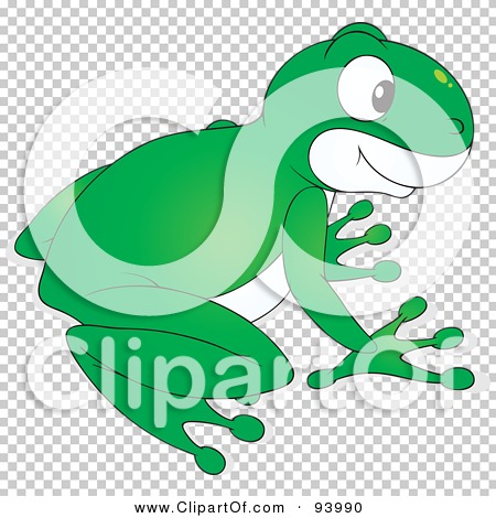 Transparent clip art background preview #COLLC93990