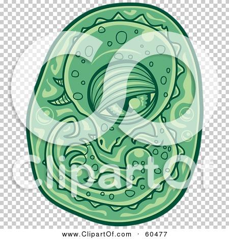 Transparent clip art background preview #COLLC60477