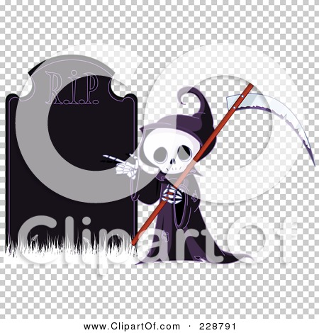 Transparent clip art background preview #COLLC228791