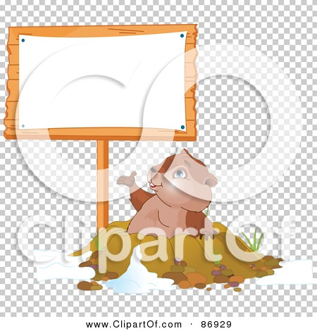 Transparent clip art background preview #COLLC86929