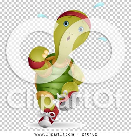 Transparent clip art background preview #COLLC210102
