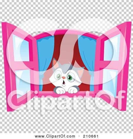 Transparent clip art background preview #COLLC210661