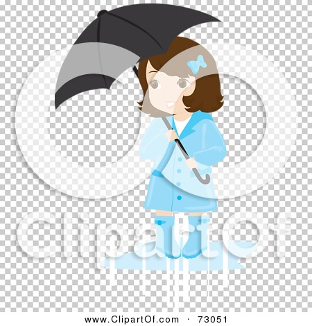 Transparent clip art background preview #COLLC73051