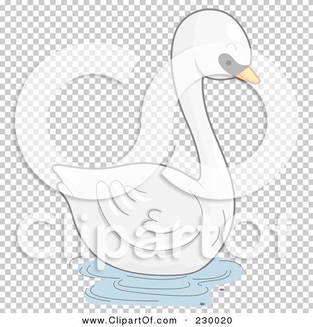 Transparent clip art background preview #COLLC230020