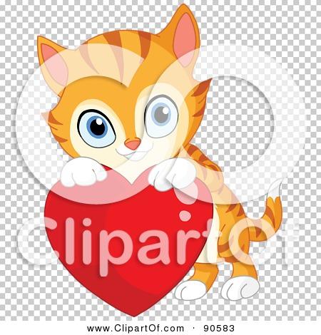Transparent clip art background preview #COLLC90583