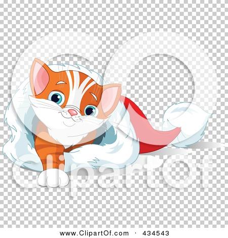 Transparent clip art background preview #COLLC434543