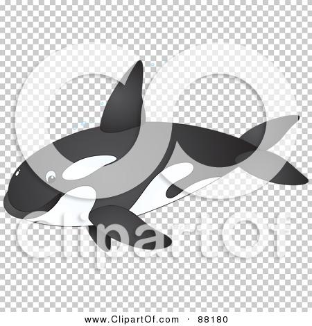 Transparent clip art background preview #COLLC88180
