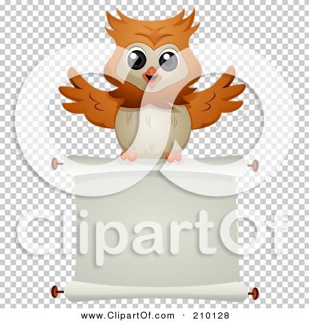 Transparent clip art background preview #COLLC210128