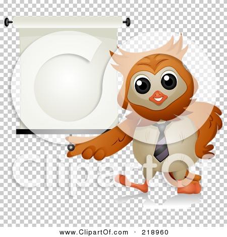 Transparent clip art background preview #COLLC218960