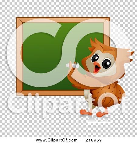 Transparent clip art background preview #COLLC218959