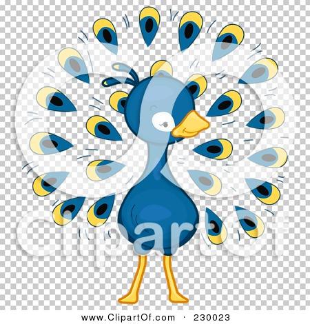 Transparent clip art background preview #COLLC230023