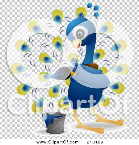 Transparent clip art background preview #COLLC210129