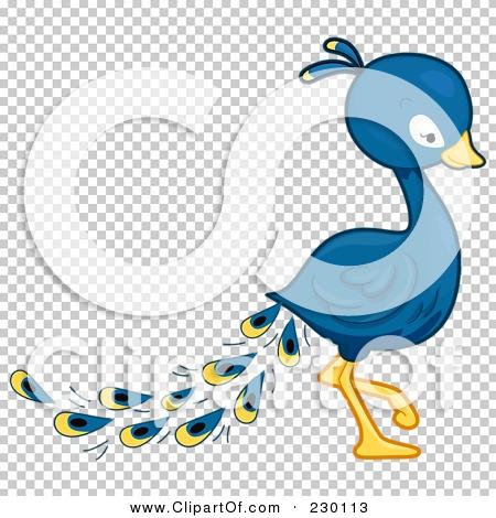 Transparent clip art background preview #COLLC230113