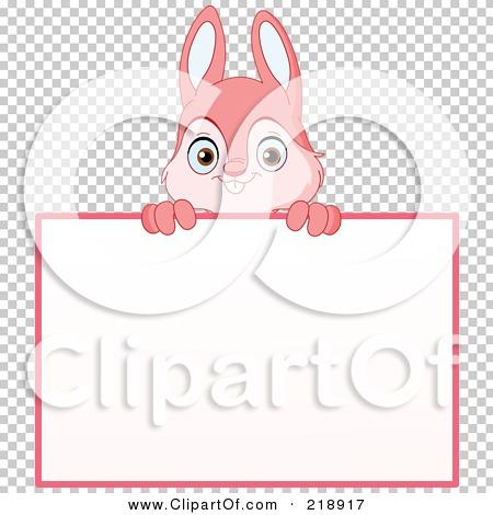 Transparent clip art background preview #COLLC218917