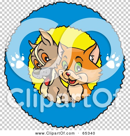 Transparent clip art background preview #COLLC65340