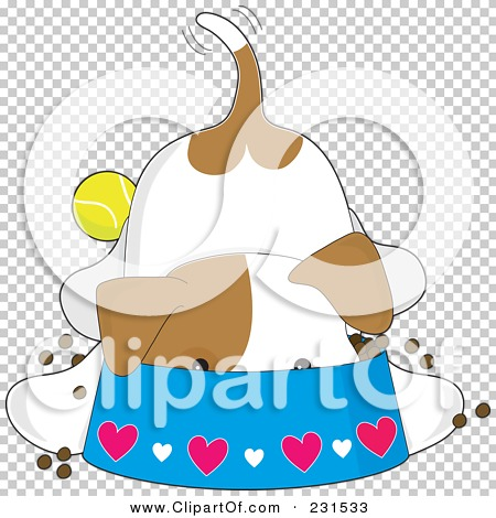 Transparent clip art background preview #COLLC231533