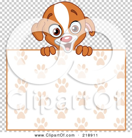 Transparent clip art background preview #COLLC218911