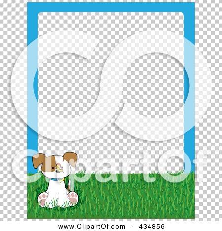 Transparent clip art background preview #COLLC434856