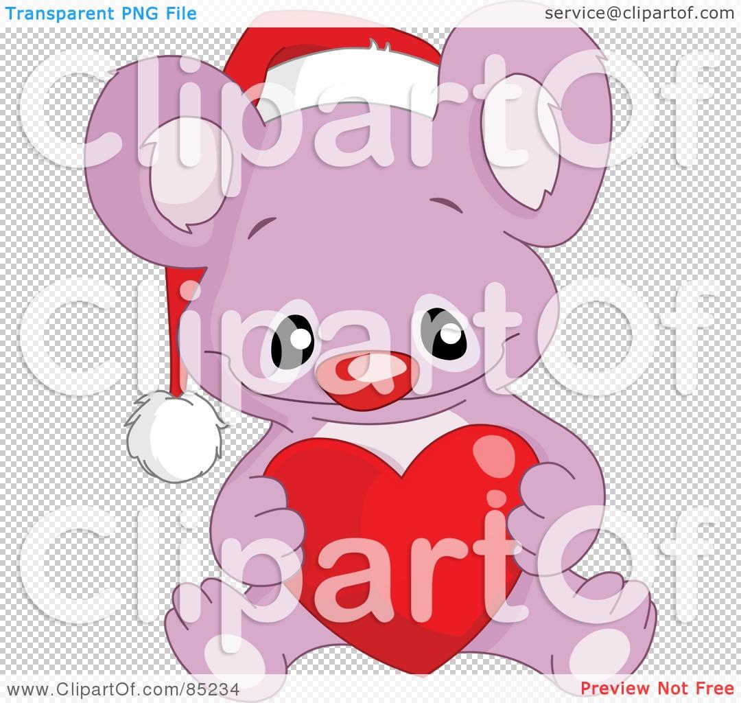 Santas Hat Clipart | New Calendar Template Site