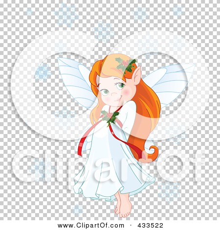 Transparent clip art background preview #COLLC433522