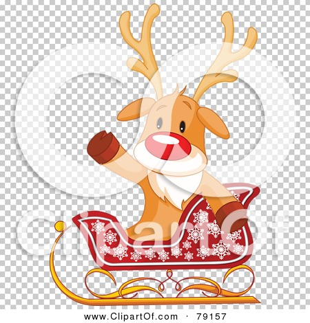Transparent clip art background preview #COLLC79157