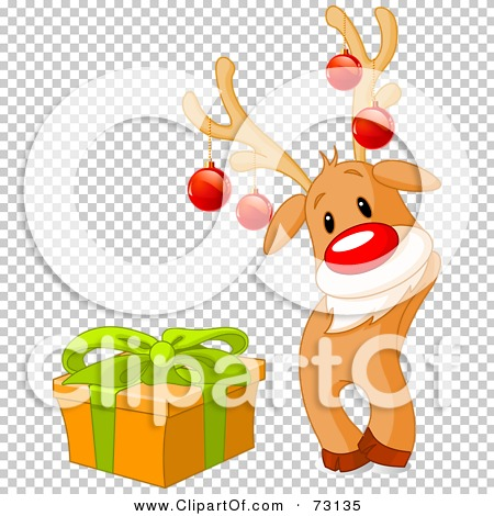 Transparent clip art background preview #COLLC73135