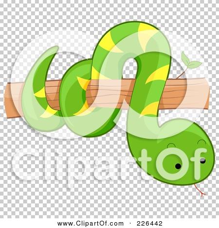 Transparent clip art background preview #COLLC226442