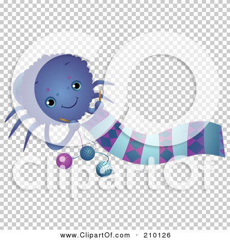 Transparent clip art background preview #COLLC210126
