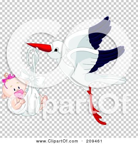 Transparent clip art background preview #COLLC209461